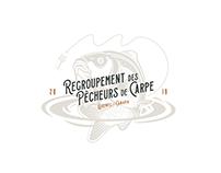 RPC - Logo