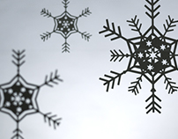 Snowatrope