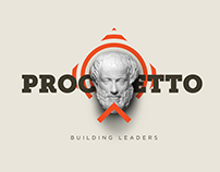 PROCETTO BUILDING LEADERS