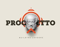 PROCETTO BUILDING LEADERS