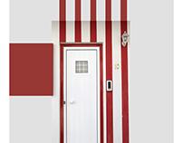 Portas Portuguesas