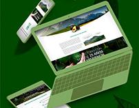 APERSO Web Site