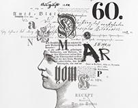 60 years of APO