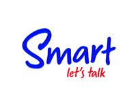 """SMART  UG """"Bitaano"""" TVC animation"""