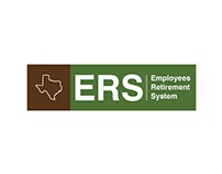 Employees Retirement System of Texas