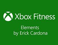 Xbox Fitness