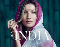 India l Falabella