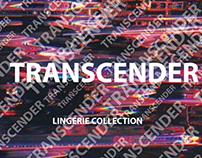 // Transcender - Lingerie Collection