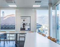 Scuola Club Migros - Lugano