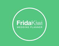 Frida Kiwi