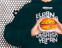 Elemental / Branding