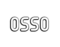 OSSO MAGAZINE CONTEST - Main theme: Bad Luck