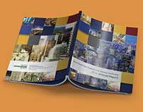 NYC / Transitional Finance Authority Annual Report