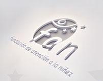 Kits Educativos | Fundación FAN