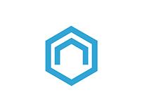 Diseño de Logotipo para NHEC