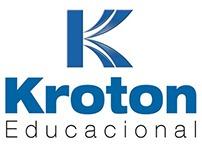 Há mais de 45 anos no setor educacional brasileiro.