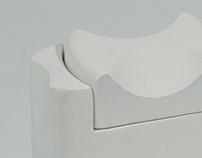 Simple Form Exploration