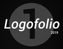 Logo | 2019
