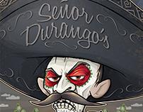Senor Durango's