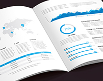 ProBiz – Business and Corporate Annual Report