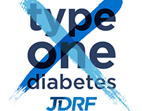 One Walk Supports Type 1 Diabetes Research