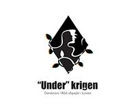 """""""Under"""" Krigen"""