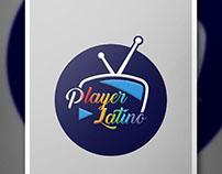 Player Latino