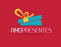 AMOPRESENTES