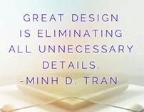 Design essence