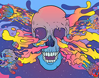 Dead End — Cervejaria XIII