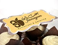 Janayen Restaurant & catering