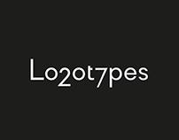 Logos – 2017
