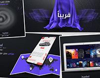 D CMS 5 - Social media campaign