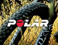 Polar (UK) A6 Print Media
