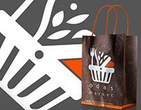 Odas Market
