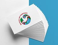 Propuesta de rediseño de logo (Payasos sin fronteras)