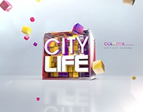 HNTV CITY CHANNEL ID_city life