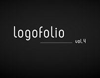 Logofolio on Behance