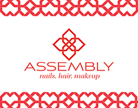 Assembly Salon