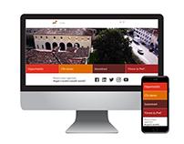 Careers Website | PwC Italy