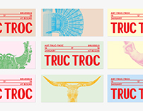Art Truc Troc