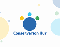 Conservation Hut