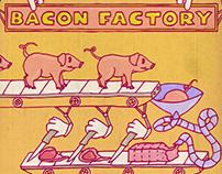 Bacon Factory