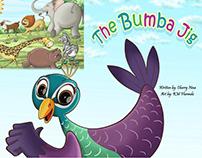 The Bumba Jig