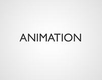 My Complete Animations