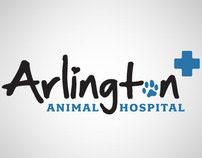 Arlington Animal Hospital