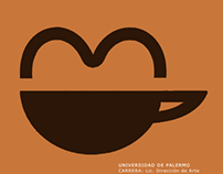 Manual de Marca Bon Appetit