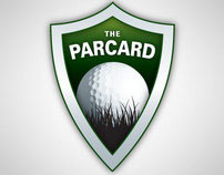 The ParCard
