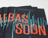 Bassoon - typographic guide