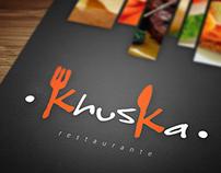 Khuska Restaurante